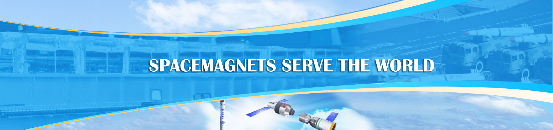 Spacemagnets-serve-the-world.jpg